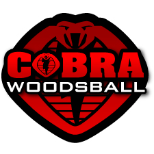 Cobra Woodsball Paintball Team