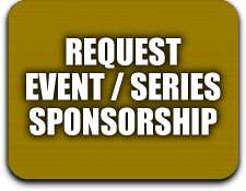 request event / series sponsorship