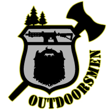 The Outdoorsmen Paintball Team