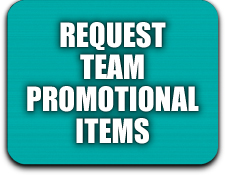 request team promotional items
