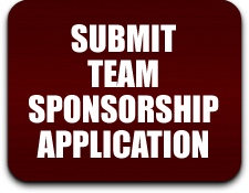 submit team sponsorship application